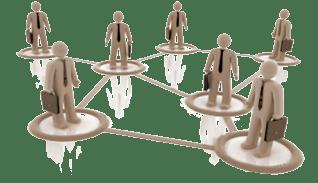 LinQ Spain: Instituto de estudios de mercado
