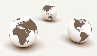 LinQ Spain: Nacional e internacional