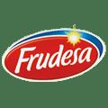 logo Frudesa